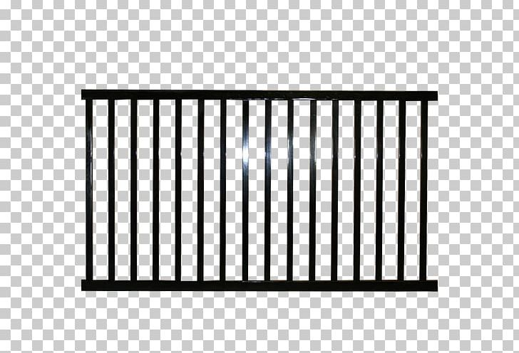 Building Materials Fence Guard Rail Deck PNG, Clipart.