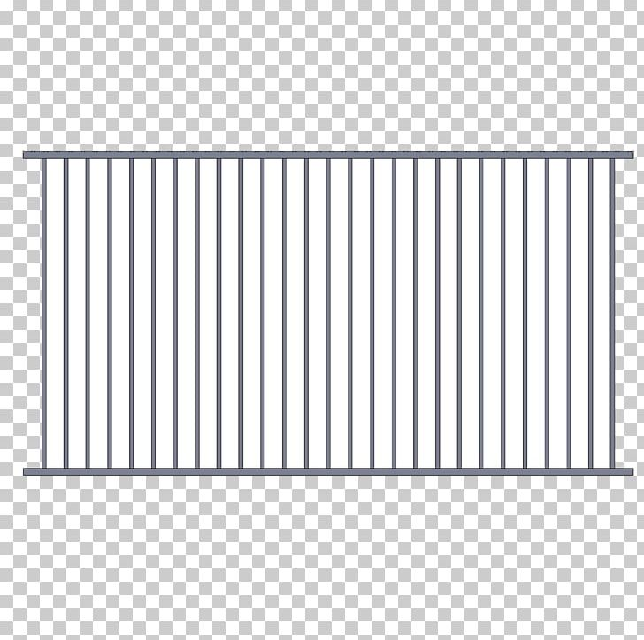 Fence Aluminum Fencing Aluminium Louver Security PNG.
