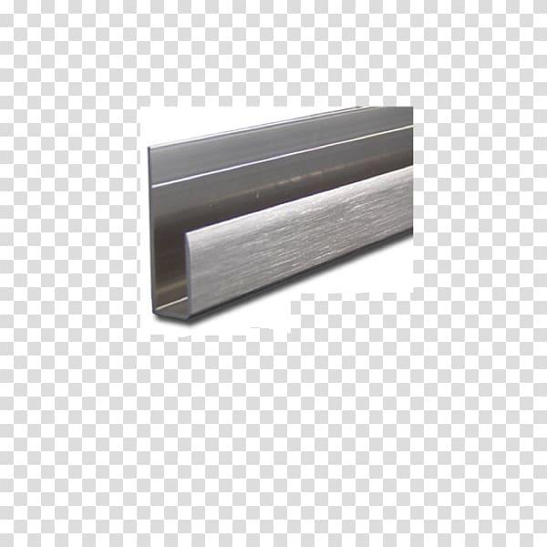 Aluminium oxynitride Mirror Glass Aluminium oxide, aluminum.