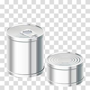 Paper Aluminium foil Tin foil, Silver tin foil transparent.