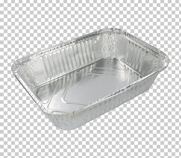 Rectangle Aluminium Baking Bread Pan Plastic PNG, Clipart.