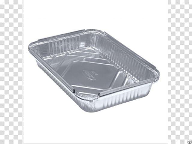 Aluminium foil Plastic Manufacturing, container transparent.