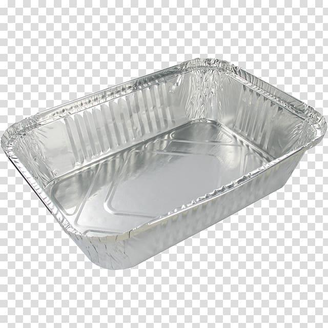 Rectangle Aluminium Baking Bread pan Plastic, others.