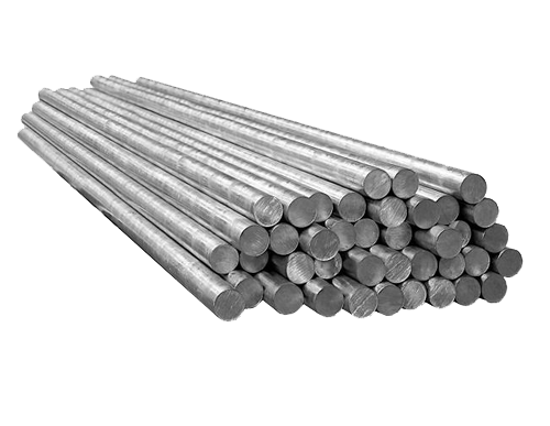 Download Aluminum PNG Clipart For Designing Projects.
