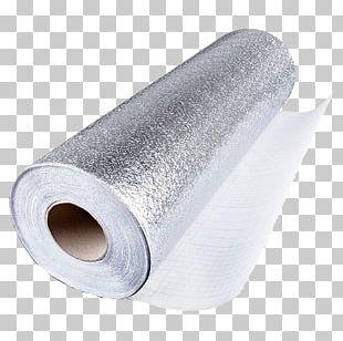 Aluminum Foil PNG Images, Aluminum Foil Clipart Free Download.