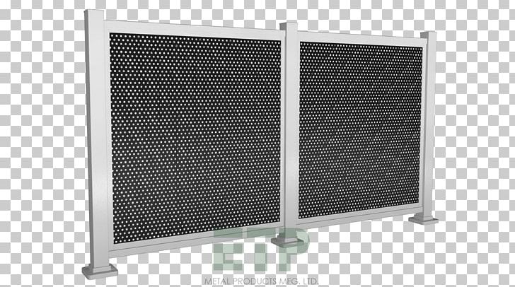Mesh Custom Aluminum Products Guard Rail Metal PNG, Clipart.
