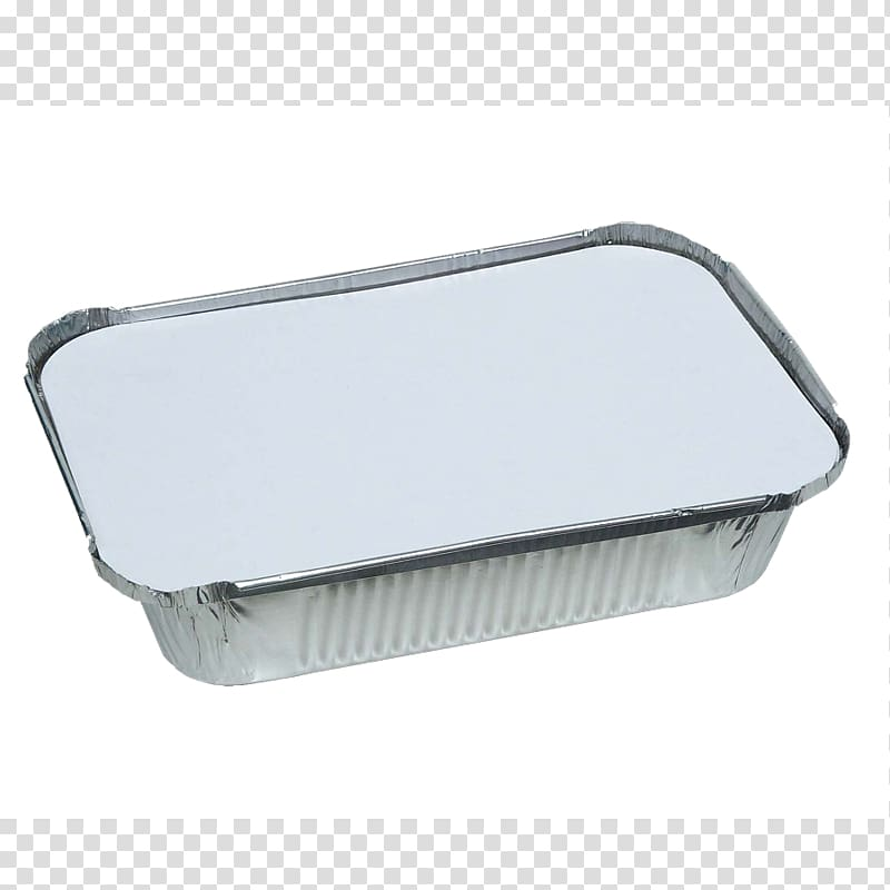Aluminium foil Lid Tray Container Table, container.