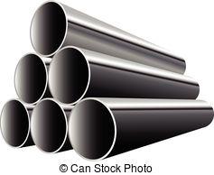 Aluminum tube Clipart Vector Graphics. 222 Aluminum tube EPS clip.