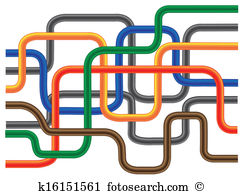 Aluminum tube Clipart and Illustration. 180 aluminum tube clip art.