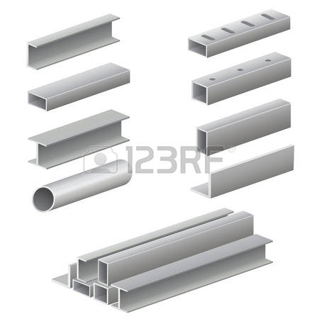 1,386 Aluminum Tube Stock Vector Illustration And Royalty Free.