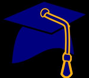 Alumni Clipart Free.