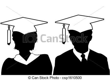 Alumni Illustrations and Stock Art. 267 Alumni illustration.