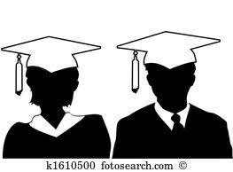Alumni Clipart and Illustration. 357 alumni clip art vector EPS.