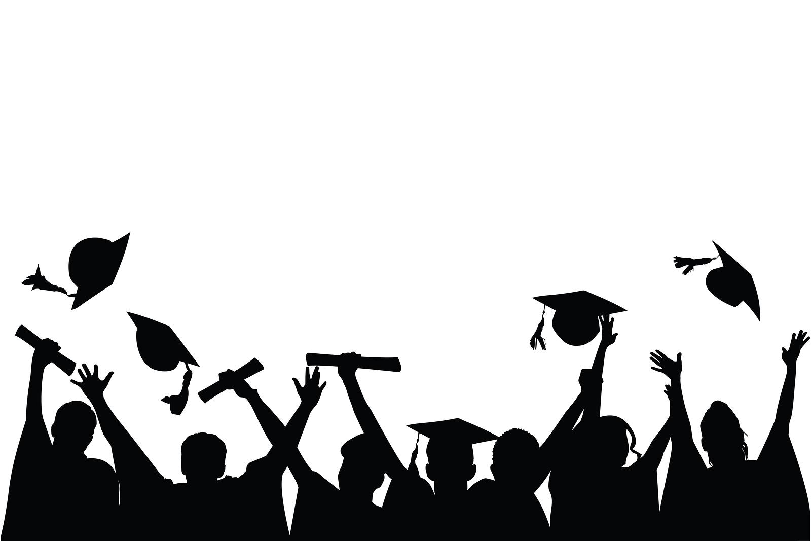 Free Graduation Png, Download Free Clip Art, Free Clip Art.