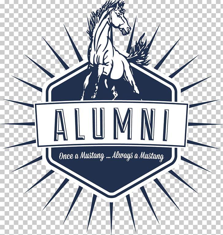 Immaculate High School Alumnus Alumni Association Class.