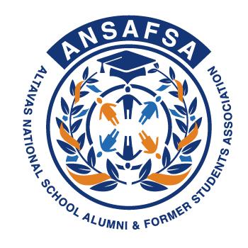 Custom Logo design request: Logo design for an alumni.