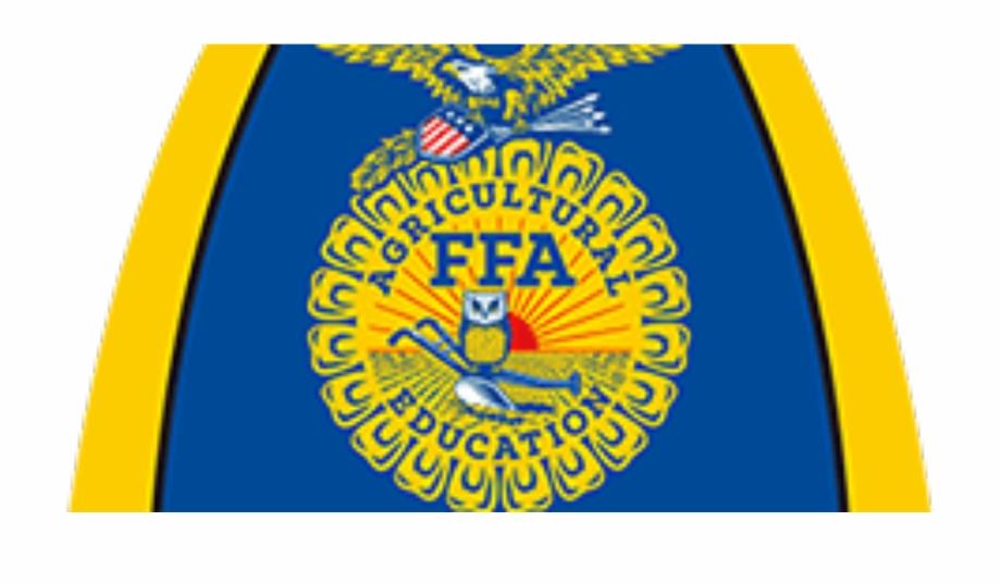 Ffa Alumni Executive Director Sought Can We Will.