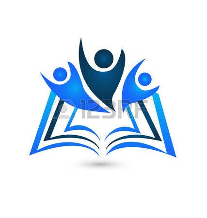 Alumni logo idea.