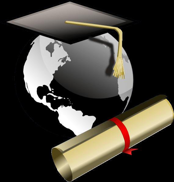 Free Alumni School Cliparts, Download Free Clip Art, Free.