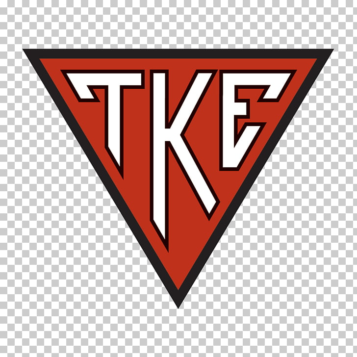 Illinois Wesleyan University Tau Kappa Epsilon California.