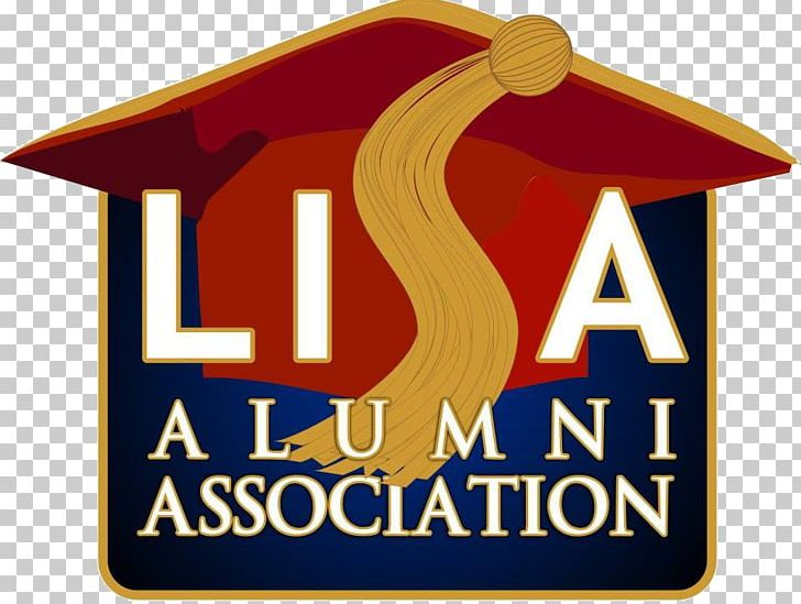 LISA Academy North School Alumni Association PNG, Clipart.