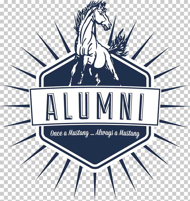Immaculate High School Alumnus Alumni association Class.