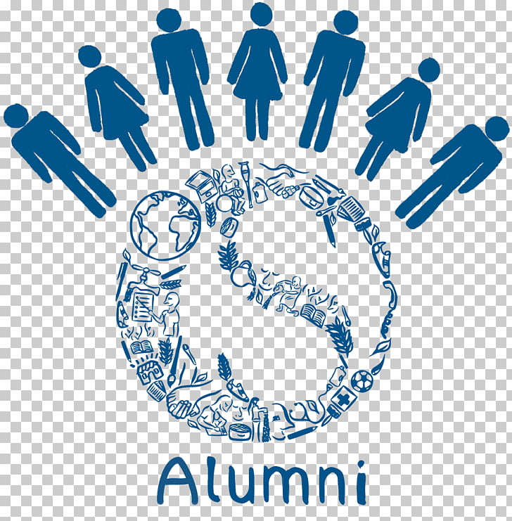 University of Sulaymaniyah University for Development.