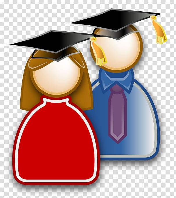Alumnus Alumni association College School Education.