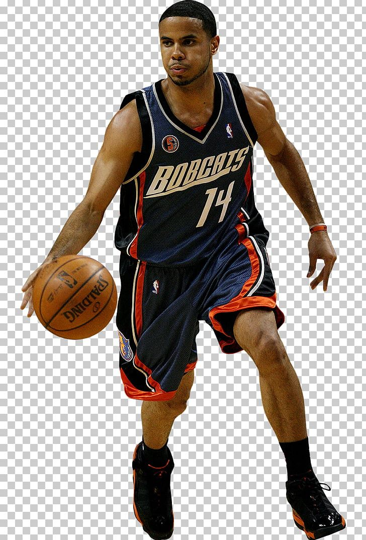 D. J. Augustin Basketball Player Sport Uniform PNG, Clipart.