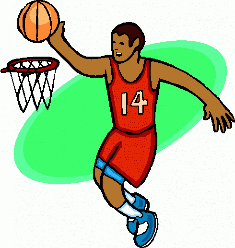 Free Game Equipment Cliparts, Download Free Clip Art, Free.
