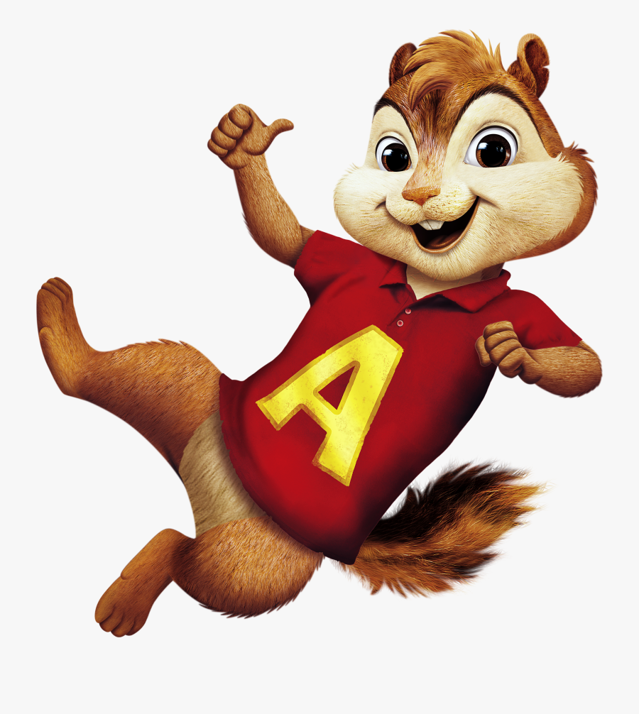 Clip Art Pictures Of Chipmunks.