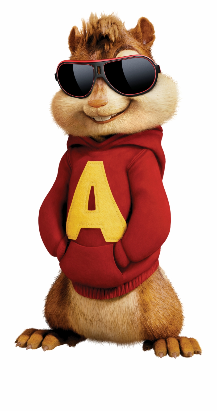 Png Images, Pngs, Alvin And The Chipmunks, Chipmunks Free PNG Images.