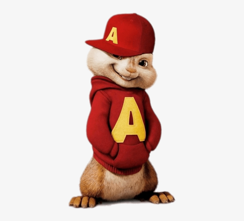 Download Free png Alvin And The Chipmunks Hands In Pockets Alvin And.