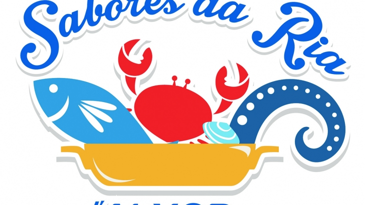 Alvor holds its first gastronomic week.