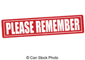 Always remember clipart.