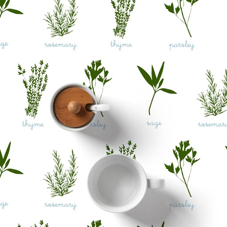 1000+ ideas about Herbs Illustration on Pinterest.