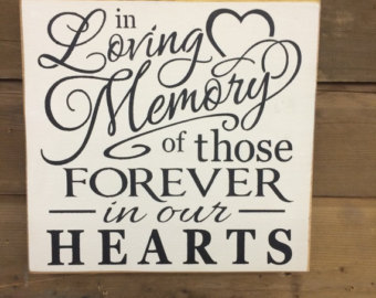 always in our hearts clipart in memory 20 free Cliparts