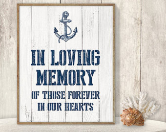 Always In Our Hearts Clipart In Memory.