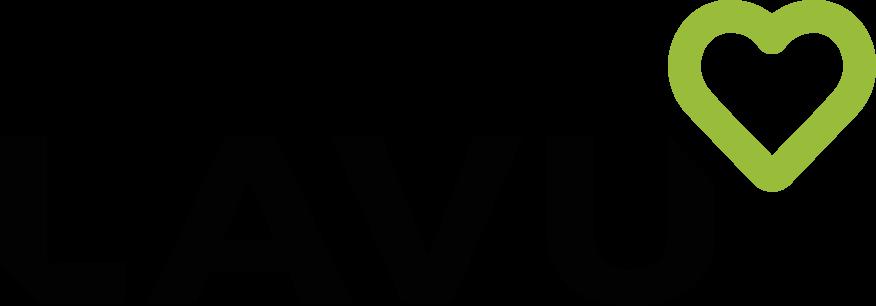 Lavu Brand Assets.