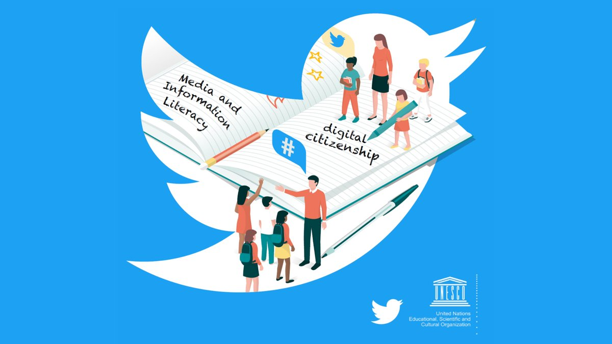 UNESCO on Twitter: \