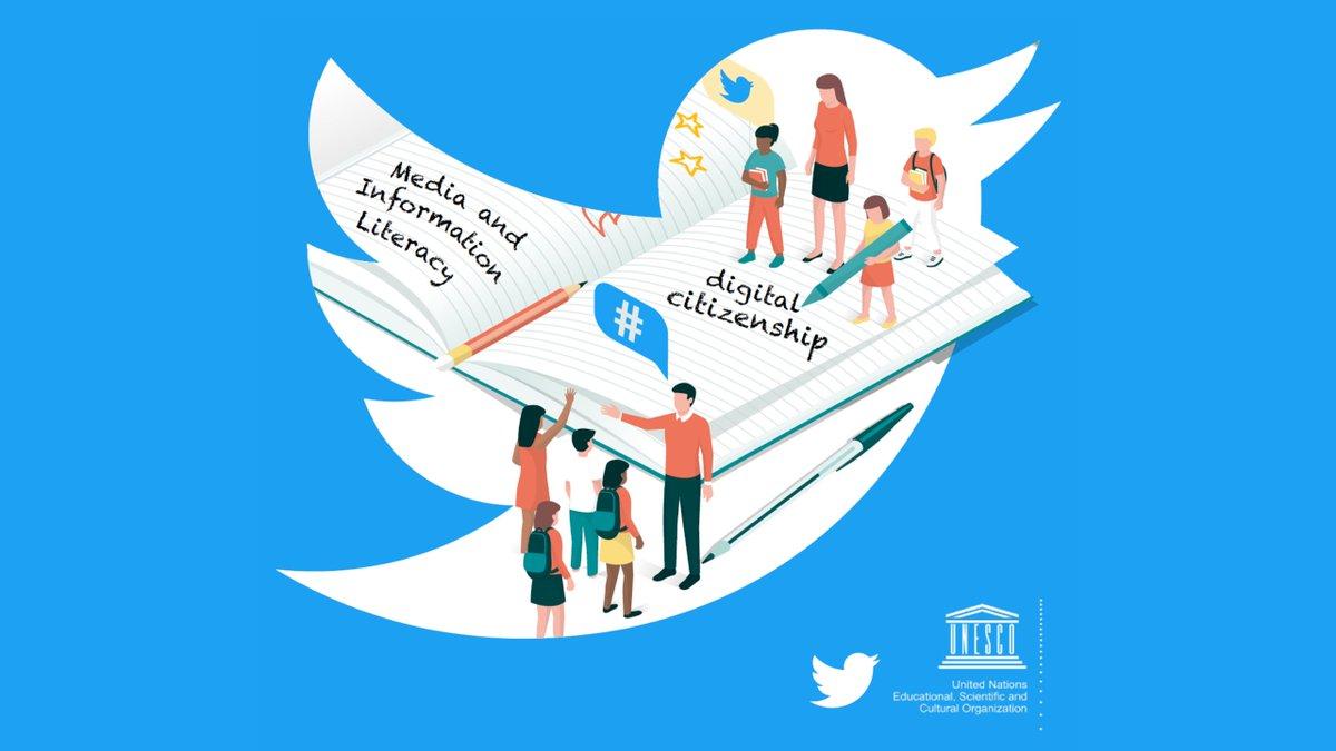 UNESCO on Twitter: \
