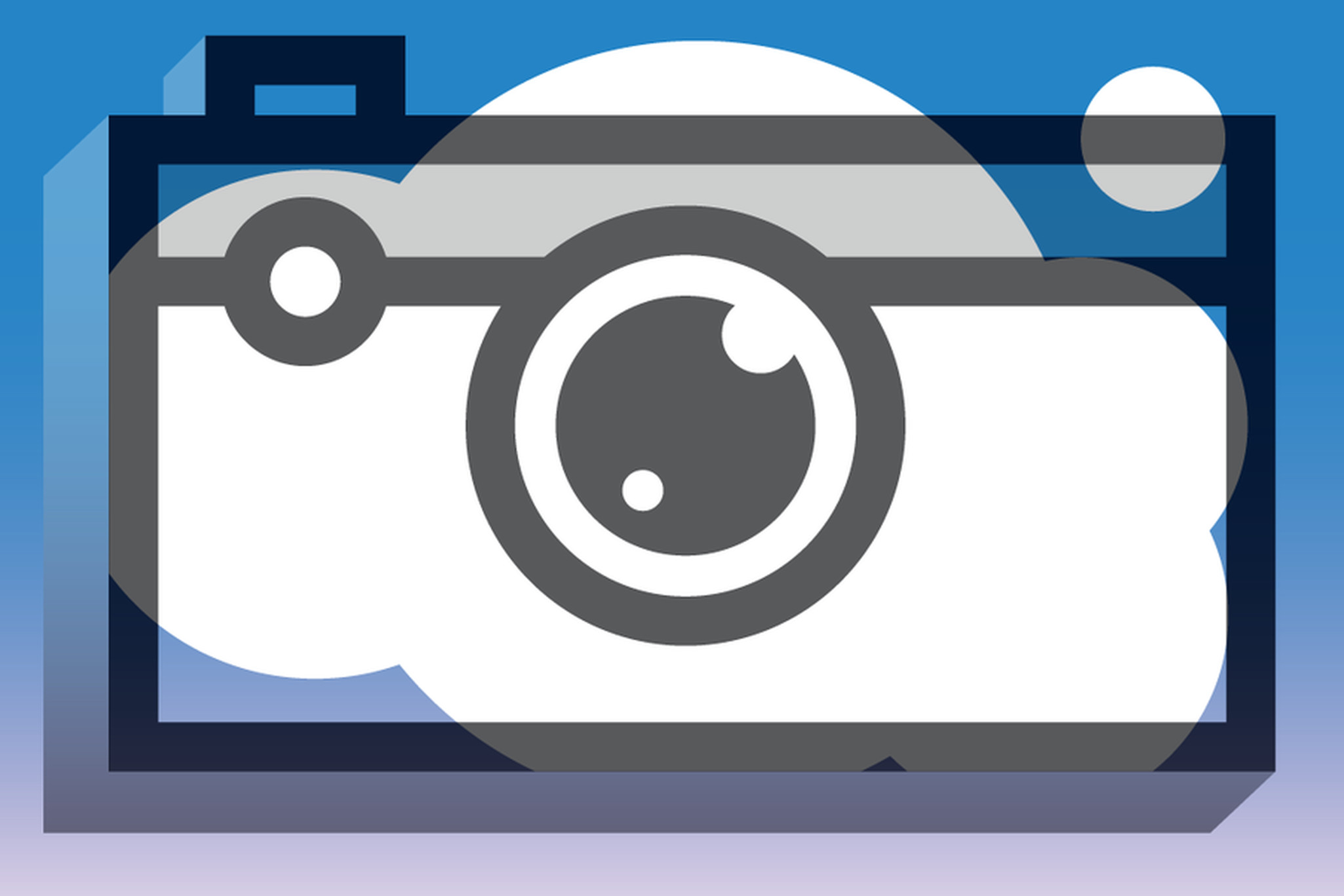 The best photo apps for keeping your memories in the cloud.
