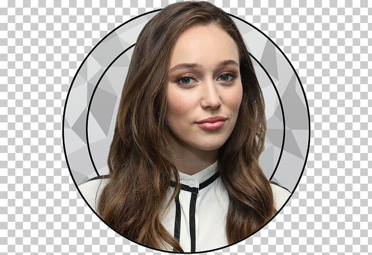 Alycia Debnam Carey Lexa Fear the Walking Dead Australia.
