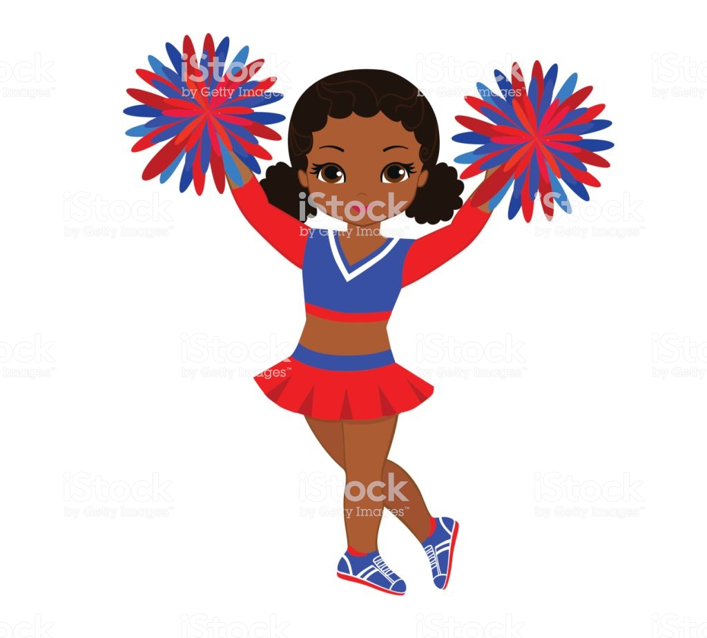 Alyssa clipart images gallery for Free Download, Transparent.