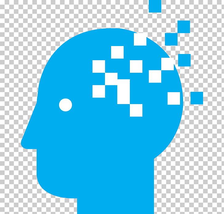 Alzheimer\'s disease Silver Alert Dementia, senility PNG.