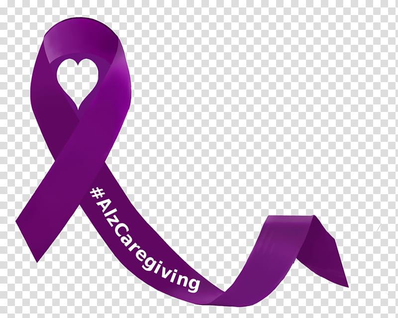 Disease Ribbon, Alzheimers Disease, Logo, Clothing.