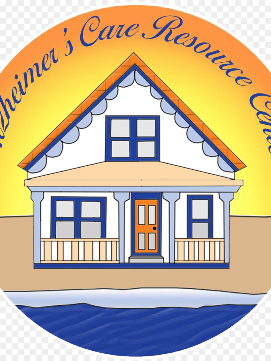 Alzheimer\'s Care Resource Center, Inc. Alzheimer\'s disease.