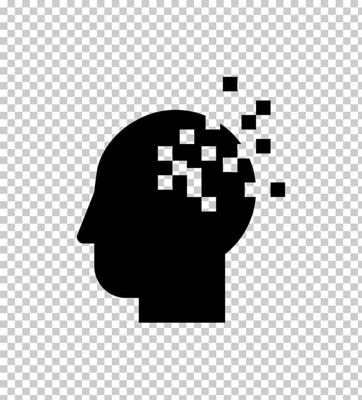 Silver Alert Alzheimer\'s disease Dementia Mental disorder.