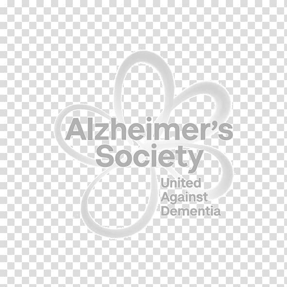 Alzheimer\'s Society Alzheimer\'s disease Alzheimers Society.