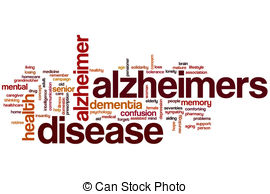 Alzheimers Illustrations and Clip Art. 198 Alzheimers royalty free.